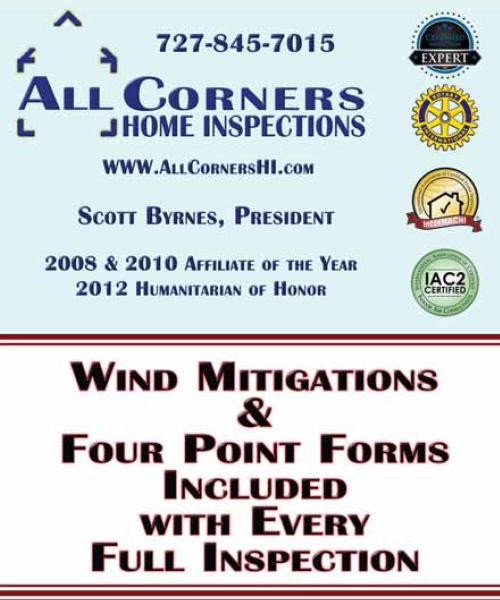 All_Corners