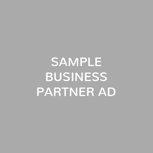 Biz-Partner-Ad