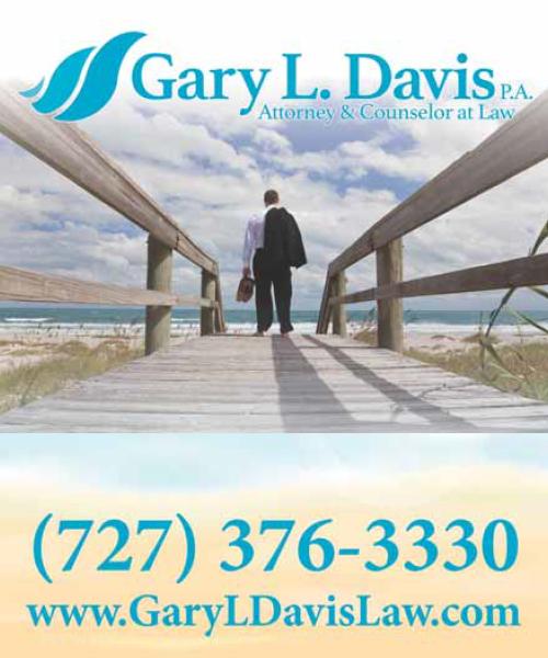 Gary_Davis