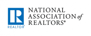 NAR National Association of Realtors