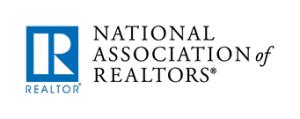 NAR National Association of Realtors