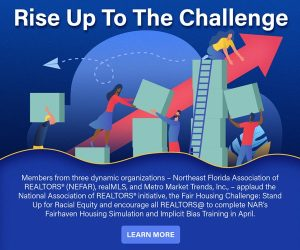 Rise Up To The Challenge-Implicit Bias Training